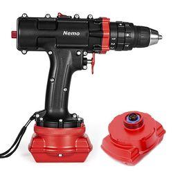 Nemo Underwater Hammer Drill 50m