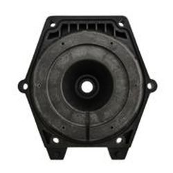 Astral BX Pump Part 12 - Seal Plate