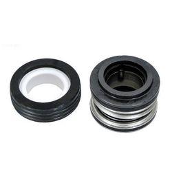 Astral BX Pump Part 5 - Mechanical Seal