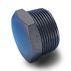 Guyco Nylon