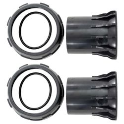 Poolrite Gemini SQ Pump