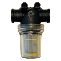 ProMinent Sample Water Filter