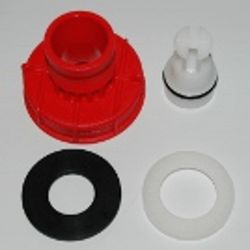 Repair Kit for Apex Xcess