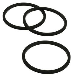 Replacement Gasket Buna (Nitrile)