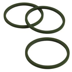 Replacement Gasket Viton FPM