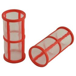 Replacement Screen Polypropylene Red 915 Micron
