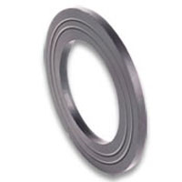 Rubber Sealing Washer 3""