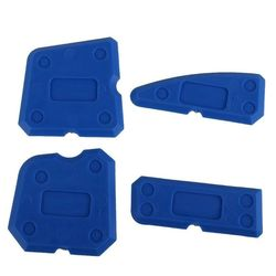 Sealant Finishing Tool Set Of 4