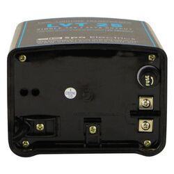 Spa Electrics Pool Light Transformer 12v 25watt