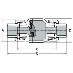 swimming pool valves pvc pool valves wiring diagram