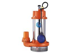 Submersible Pump Heavy Duty 240 lpm