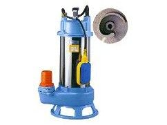 Submersible Pump Heavy Duty 380 lpm