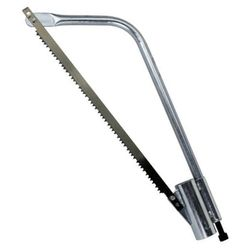 Telescopic Pole Pruner Attachment (Heavy Duty)