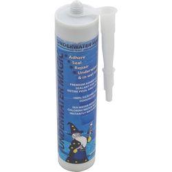 Underwater Magic Adhesive and Sealant White 12 Pack