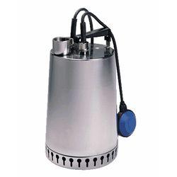 Unilift AP12 Submersible Pump 0.8kW