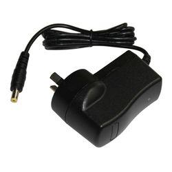 Vektro V300 Pool and Spa Vacuum Replacement Charging Adaptor