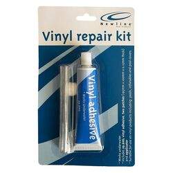 Vinyl Pool Liner Repair Kit 30ml