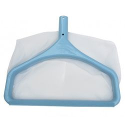 Waterco Leaf Rake Bag Type