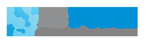 AC Pools